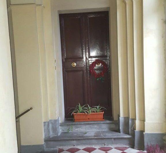 Appartamenti Repubblica