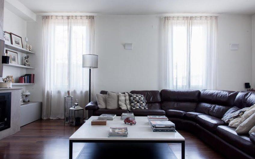 Appartamento Repubblica