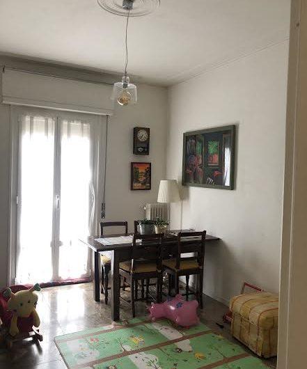 Appartamento Montebello