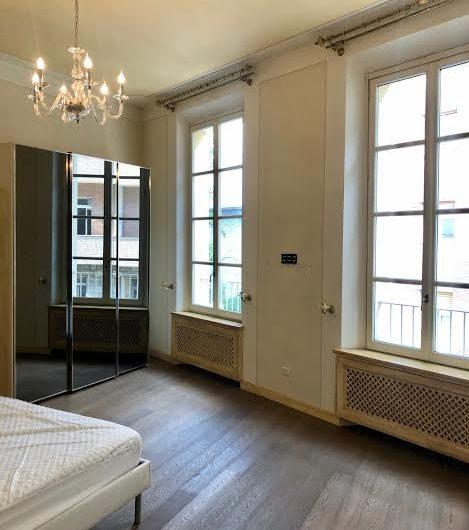 Appartamento Farini 1