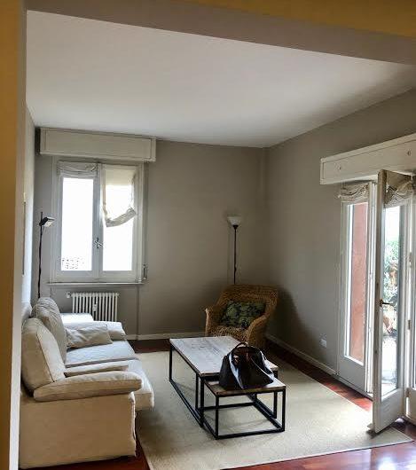 Appartamento Tommasini