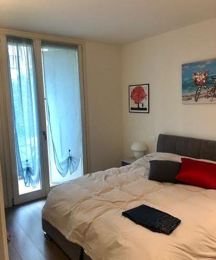 Appartamento Lanfranco