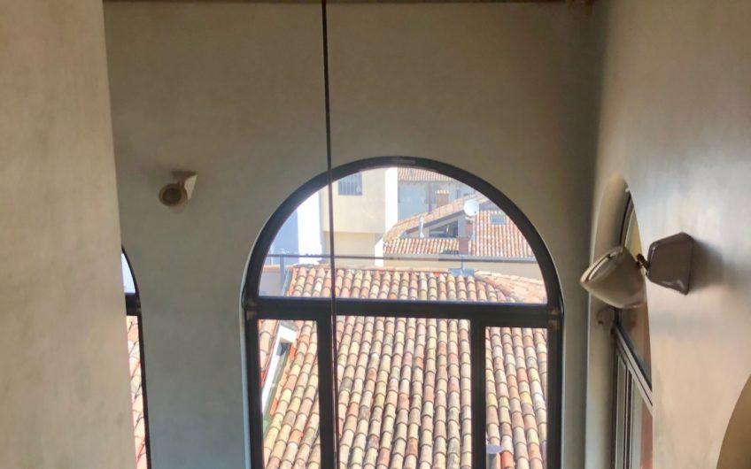 Appartamento Farini 2