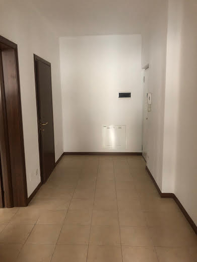 Appartamento Duca Alessandro