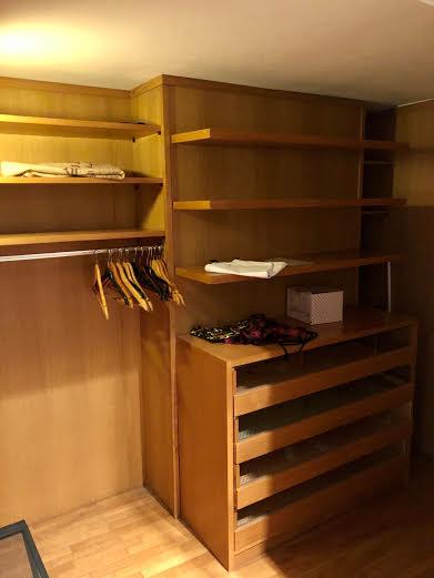 Appartamento XXII LUGLIO
