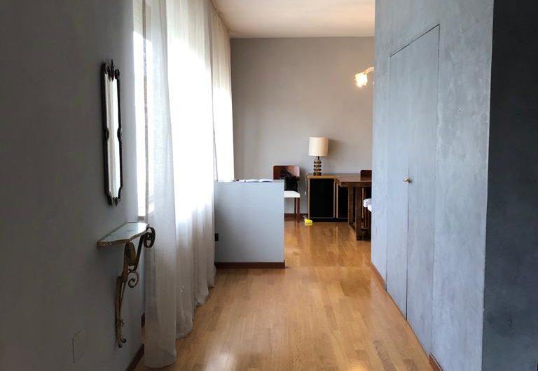 Appartamento Maria Luigia