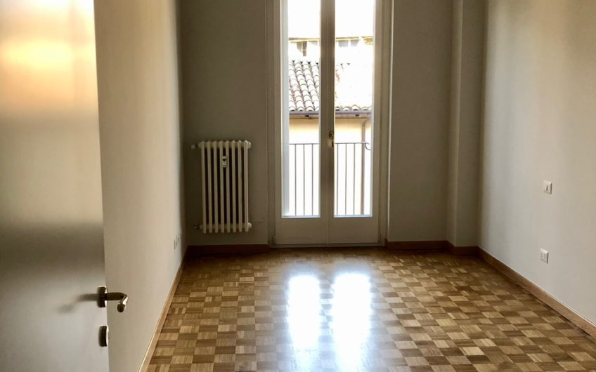 Appartamento  Felino