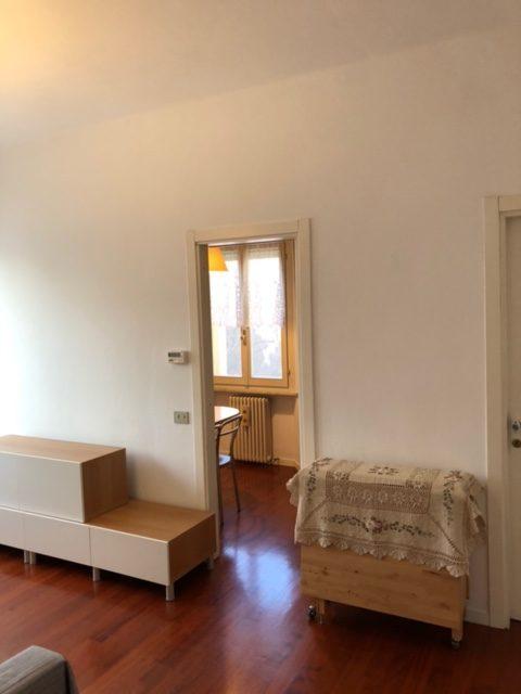 Appartamento  Campanini
