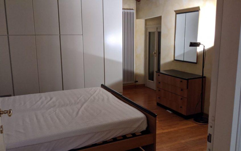 Appartamento XX Marzo
