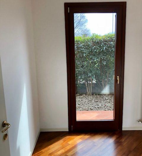 Appartamento San Lazzaro