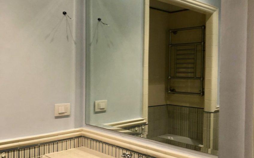 Appartamento Farnese